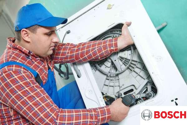 reparaciones domicilio electrodomesticos bosch