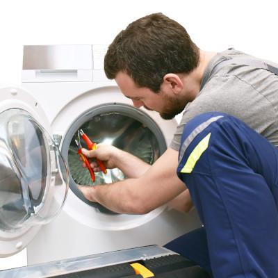 sat lavadoras