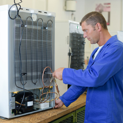arreglo electrodomesticos bosch