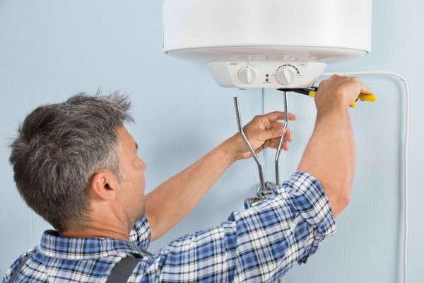 servicio termo electrico bosch